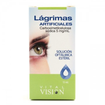 HIDERAX S 50 MG 10 TABLETAS