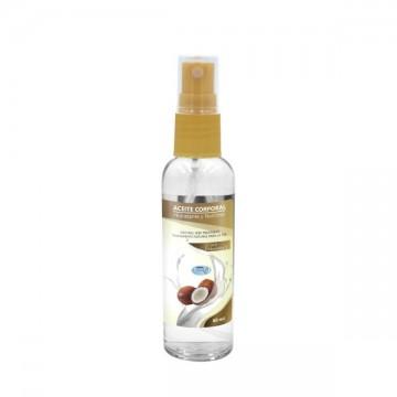 ACETAMINOFEN 500 MG 100 TABLETAS MK-::SFARMA DROGUERIAS ::Droguería Bogotá