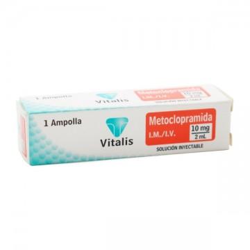 SIMILAC TOTAL COMFORT 360 GR