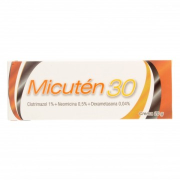 AVAMYS SPRAY NASAL...