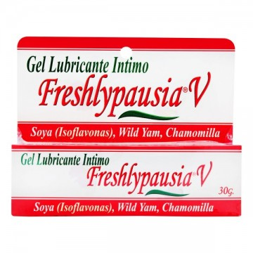 CHA.CETAPHIL 200 ML