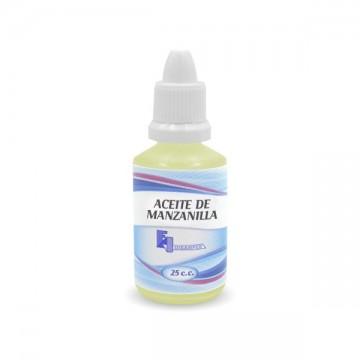 ACETAMINOFEN/CODEINA 500/30 MG 10 CAP PC-::SFARMA DROGUERIAS ::Droguería Bogotá