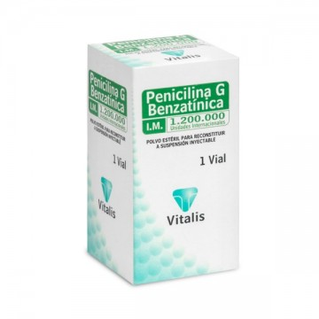 NUTRILON PREMATURE 2 400 GR