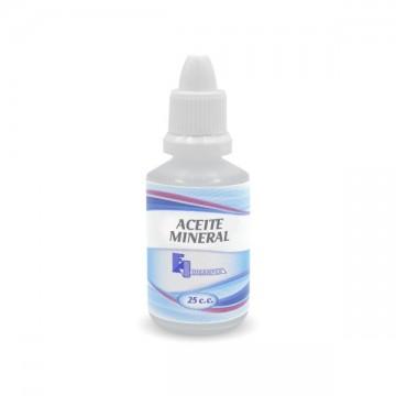 ACETAMINOFEN/CODEINA 500/30 MG 30 TBS AG-::SFARMA DROGUERIAS ::Droguería Bogotá