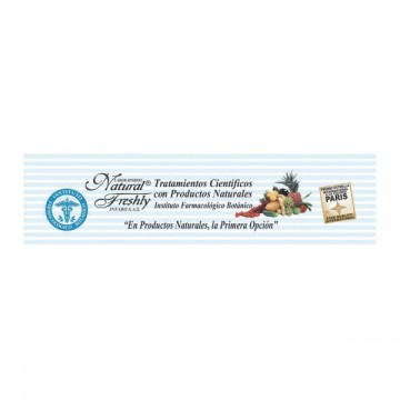 SIMILAC IQ SENSITIVE 375 GR...