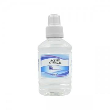 ACETATO DE ALUMINIO 120 ML AG-::SFARMA DROGUERIAS ::Droguería Bogotá