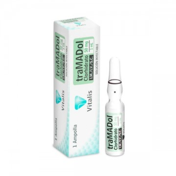 CHOCOLATINA JUMBO MANI GDE...