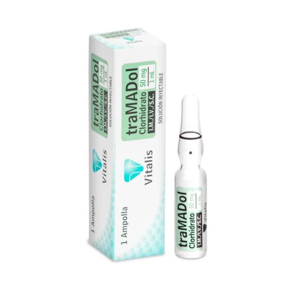 CHOCOLATINA JUMBO MANI GDE 12 UDS 1240