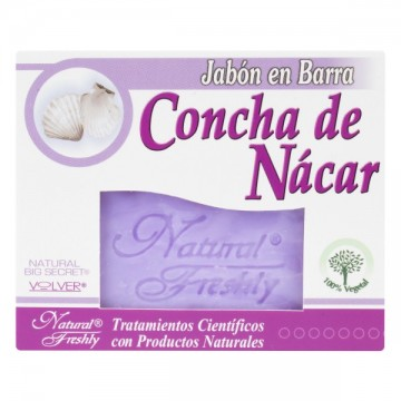 GLIMEPIRIDA 4 MG 15...