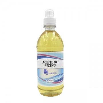 ACETATO DE ALUMINIO 120 ML LR-::SFARMA DROGUERIAS ::Droguería Bogotá