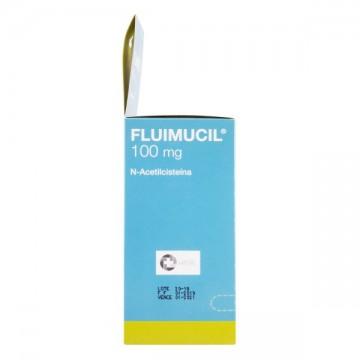 CHUPO CORCHITO SILICONA FINO 48 UDS