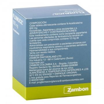 TOPTEAR PLUS GOTAS 10 ML