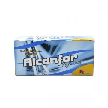 ACETILCISTEINA 200 MG 30 SBS W-::SFARMA DROGUERIAS ::Droguería Bogotá