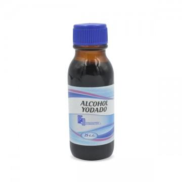 ACETILCISTEINA 600 MG 30 SBS EC-::SFARMA DROGUERIAS ::Droguería Bogotá