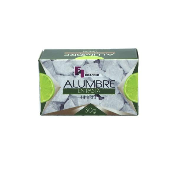 2 DRISTAN TOTAL 48 UDS-::SFARMA DROGUERIAS ::Droguería Bogotá