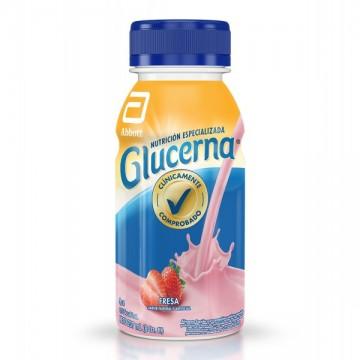 BLEMIL PLUS ARAC 400 GR
