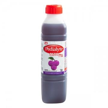 BLOQ.TANGA FPS 100 INVISIBLE 175 ML