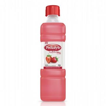 LEVITRA 5 MG 4 TABLETAS