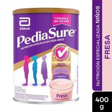 DORZOLAMIDA 20MG+TIMOLOL...