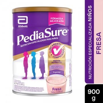 S-26  ALULA  GOLD 400 GR NF