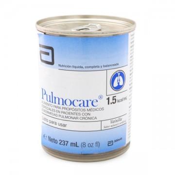 LECHE NUTRILON SIN LACTOSA 400 GRAMOS