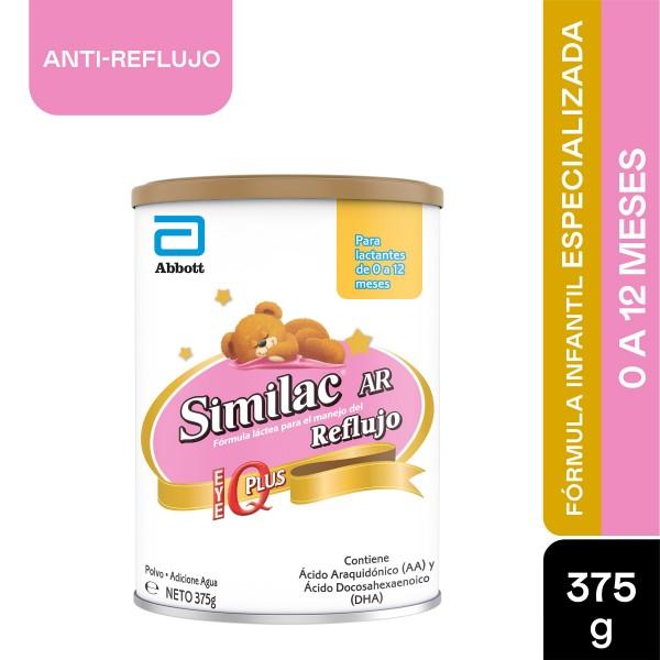 PRE.ORQUIDEA NATURAL DIS.25 UDS PG1 LL2