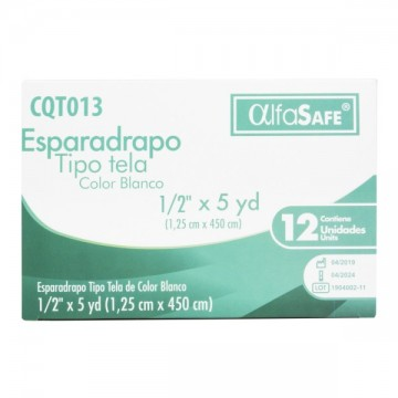SIMILAC 1 PROSENSITIVE CAJA...