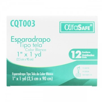 SIMILAC 2 PROSENSITIVE CAJA...