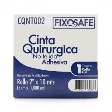 SIMILAC 1 PROSENSITIVE 850 GR