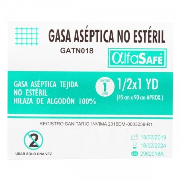 SIMILAC 2 PROSENSITIVE 850 GR