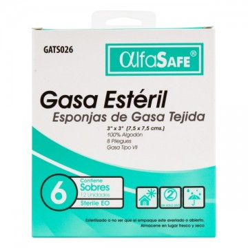 SIMILAC 1 PROSENSITIVE 400 GR