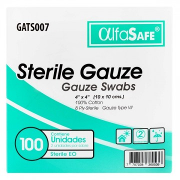 SIMILAC 2 PROSENSITIVE 400 GR