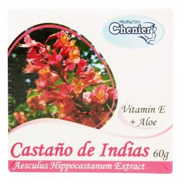 ACIBIOGEL SUSPENSION CANELA 360 ML GM-::SFARMA DROGUERIAS ::Droguería Bogotá