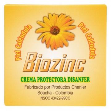 ACIBIOGEL SUSPENSION GUANABANA 120 ML-::SFARMA DROGUERIAS ::Droguería Bogotá
