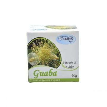 ACIBIOGEL SUSPENSION GUANABANA 360 ML-::SFARMA DROGUERIAS ::Droguería Bogotá