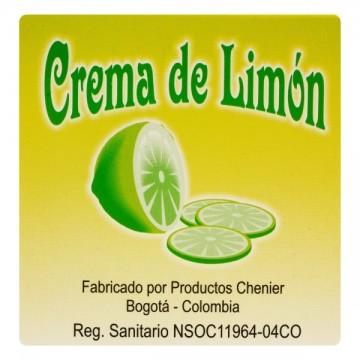 ACIBIOGEL SUSPENSION MENTA 360 ML GM-::SFARMA DROGUERIAS ::Droguería Bogotá