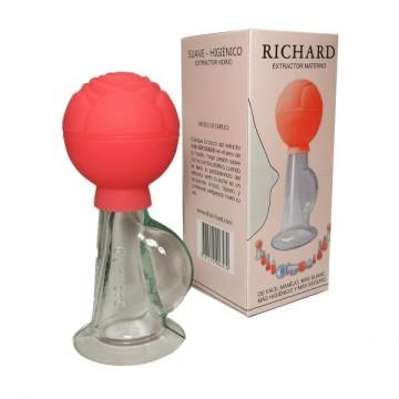 GENTEAL GEL 3 MG 10 ML (3%+)