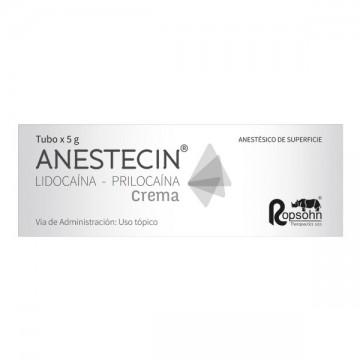 SYSTANE GOTAS 15 ML