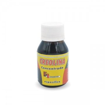 ACICLOVIR 100 MG SUSPENSION 90 ML GF-::SFARMA DROGUERIAS ::Droguería Bogotá