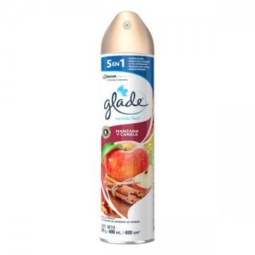 GASA ALFA ASEPTICA 1/2X1