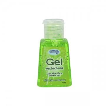ACICLOVIR 200 MG 25 TABLETAS GF-::SFARMA DROGUERIAS ::Droguería Bogotá