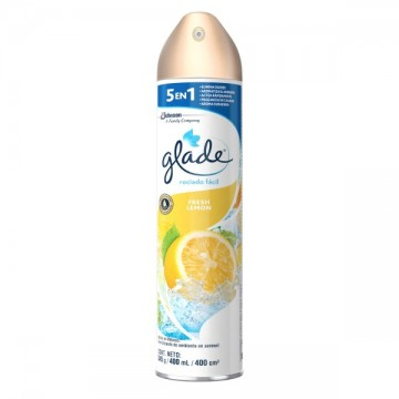 GASA ALFA ASEPTICA 1/2X5