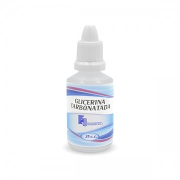 ACICLOVIR 200 MG 25 TABLETAS MK-::SFARMA DROGUERIAS ::Droguería Bogotá