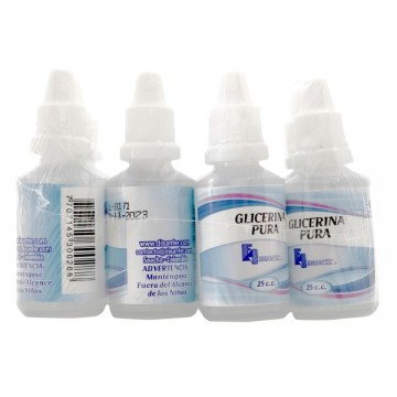ACICLOVIR 200 MG 30 TABLETAS AG-::SFARMA DROGUERIAS ::Droguería Bogotá