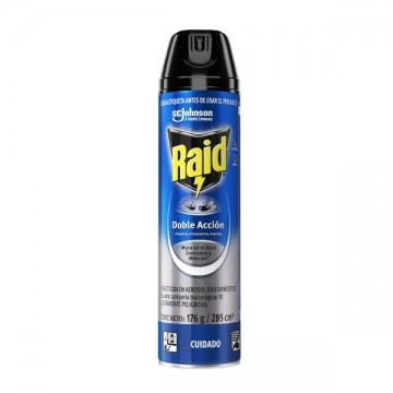 VENDA FIJA BLANCA ALFA 2 X...