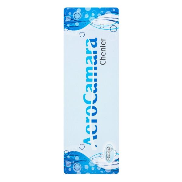ACID MANTLE CREMA 60 GR-::SFARMA DROGUERIAS ::Droguería Bogotá