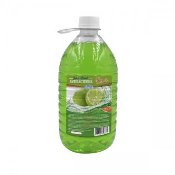 ACIDO ACETILSALICILICO 100 MG 100 TBS W-::SFARMA DROGUERIAS ::Droguería Bogotá