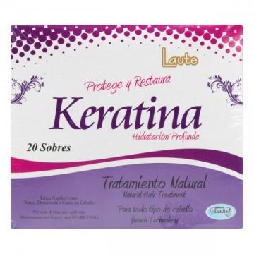 ACIDO FOLICO 1 MG 100 TABLETAS EC-::SFARMA DROGUERIAS ::Droguería Bogotá