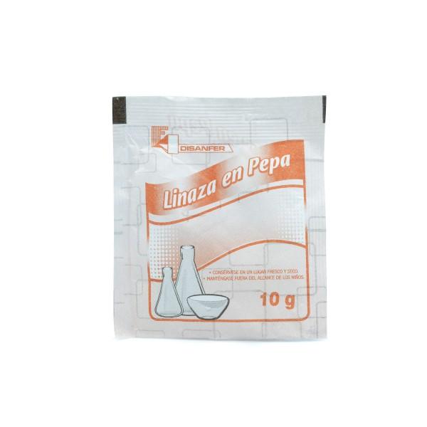 ACIDO FOLICO 1 MG 250 TABLETAS EC-::SFARMA DROGUERIAS ::Droguería Bogotá