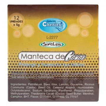 ACIDO FOLICO 1 MG 50 TABLETAS EC-::SFARMA DROGUERIAS ::Droguería Bogotá